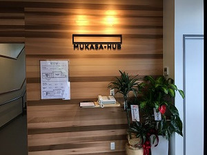 Mukasa01_2